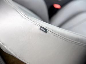 奇瑞汽车 艾瑞泽7 2015款 1.5t 手动致尊版高清图片