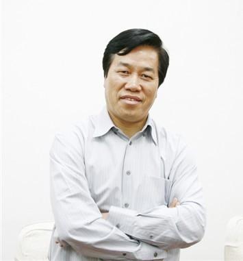 常德仁达 中国50位最佳CEO排行 华晨汽车董事长祁玉民荣登前列高清图片